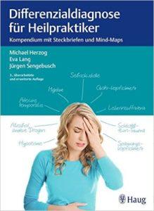 differenzialdiagnose-fuer-heilpraktiker-kompendium-mit-steckbriefen-und-mind-maps