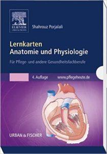 lernkarten-anatomie-und-physiologie-fuer-pflege-und-andere-gesundheitsfachberufe