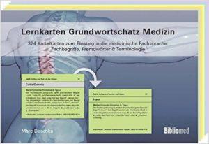 lernkarten-grundwortschatz-medizin