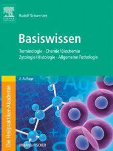 Heilpraktikerausbildung - eBooks - Basiswissen