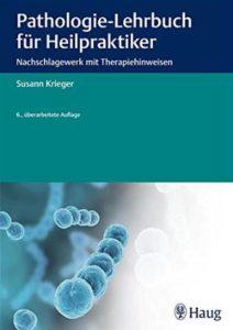 Heilpraktikerausbildung - eBooks - Pathologie-Lehrbuch für Heilpraktiker