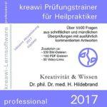 kreawi-pruefungstrainer 2017