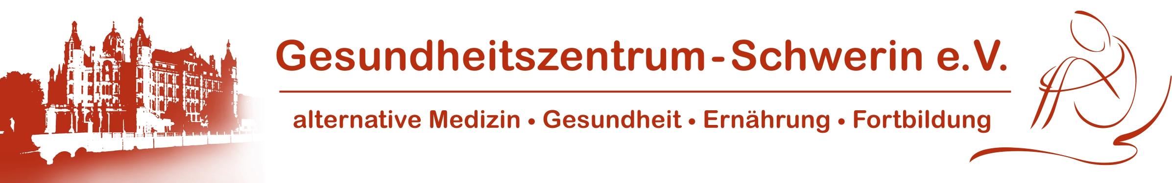 Gesundheitszentrum-Schwerin - Heilpraktikerschule Schwerin