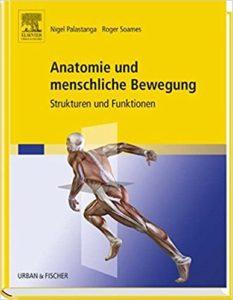 Fachbücher - Anatomie