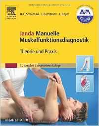 Fachbücher - Bewegungsapparat